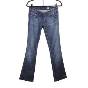 People's Liberation Women's Jeans Size 25